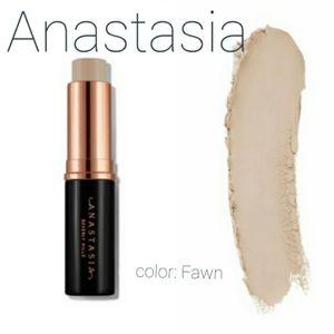 Anastasia stick foundation in FAWN